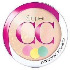 Physicians Formula Super CC Color-Correction + Care CC Powder 1/1