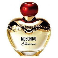 Moschino Glamour 1/1