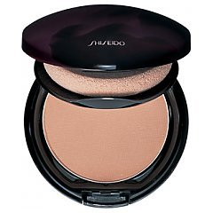 Shiseido The Makeup Compact Foundation 1/1