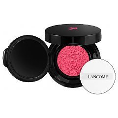 Lancome Cushion Blush Subtil 1/1