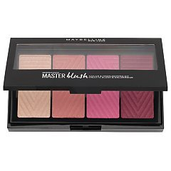 Maybelline Master Blush Color & Highlighting Palette 1/1