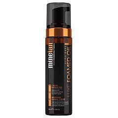 MineTan Luxe Foamed Oil 1/1