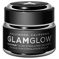 Glamglow Youthmud Glow Stimulating Treatment Mask 1/1