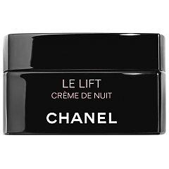 CHANEL Le Lift Creme de Nuit 2020 1/1