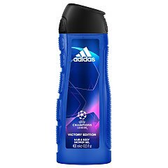 Adidas UEFA Champions League Victory Edition 1/1
