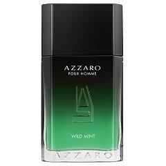 Azzaro Pour Homme Wild Mint tester 1/1