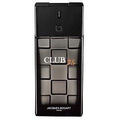 Jacques Bogart Club 75 tester 1/1