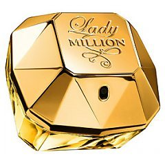 Paco Rabanne Lady Million 1/1