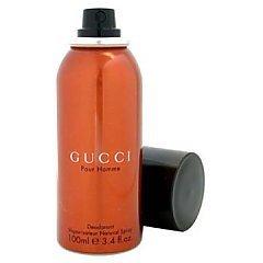 Gucci pour Homme 1/1