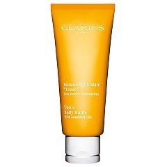 Clarins Toning Body Balm 1/1