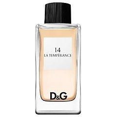 Dolce&Gabbana D&G Anthology La Temperance 14 tester 1/1
