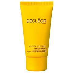 Decleor Aroma Cleanse Clay and Herbal Cleansing Mask 1/1