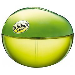 DKNY Be Delicious Eau so Intense 1/1