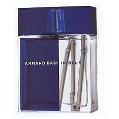 Armand Basi In Blue 1/1
