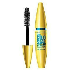 Maybelline Colossal Volum Express Waterproof 1/1