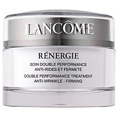 Lancome Rénergie Double Performance Treatment Anti-Wrinkle Firming 1/1
