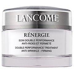 Lancome Rénergie Double Performance Treatment Anti-Wrinkle Firming 1/1