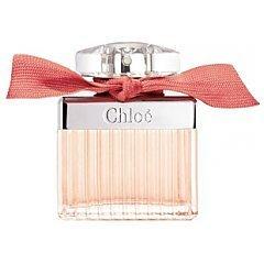 Chloe Roses de Chloe 1/1