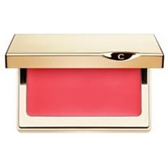 Clarins Multi-Blush Cream Blush 1/1