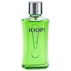 Joop! Go 1/1
