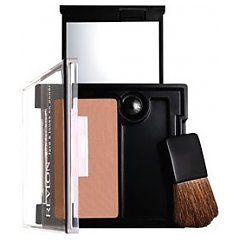 Revlon Powder Blush 1/1