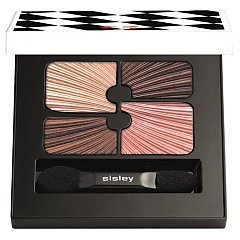 Sisley Phyto 4 Ombres 1/1