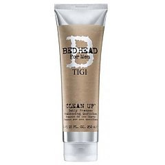 Tigi Bed Head B For Men Clean Up Daily Shampoo 1/1