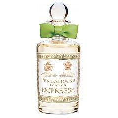 Penhaligon's Empressa 1/1