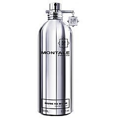 Montale Musk to Musk 1/1