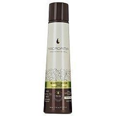 Macadamia Professional Weightless Moisture Shampoo 1/1