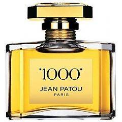 Jean Patou 1000 1/1