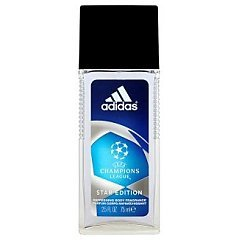 Adidas UEFA Champions League 1/1