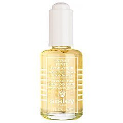 Sisley Extrait Phyto-Aromatique For Hair and Scalp 1/1