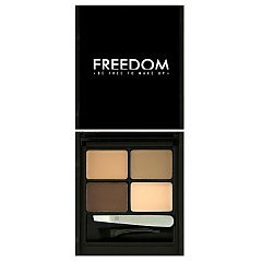 Freedom Pro Eyebrow Kit 1/1