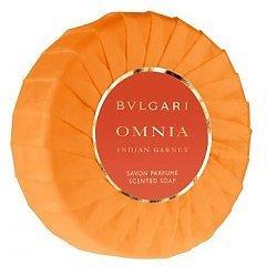 Bulgari Omnia Indian Garnet 1/1