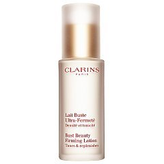 Clarins Bust Beauty Firming Lotion tester 1/1