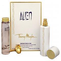 Thierry Mugler Alien 1/1