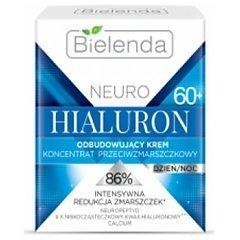 Bielenda Neuro Hialuron 60+ 1/1