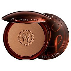 Guerlain Terracotta The Bronzing Powder 1/1