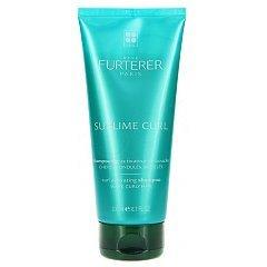 Rene Furterer Sublime Curl Activating Shampoo 1/1