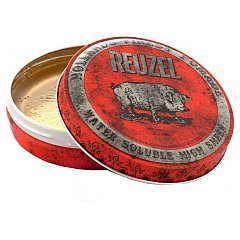 Reuzel Hollands Finest Pomade Red 1/1