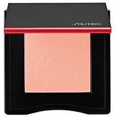 Shiseido InnerGlow CheekPowder 1/1