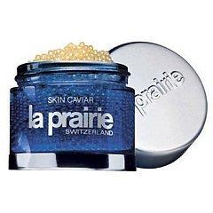 La Prairie Skin Caviar 1/1