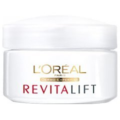 L'oreal Revitalift Day Cream 1/1