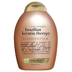 Organix Brazilian Keratin Therapy Conditioner 1/1