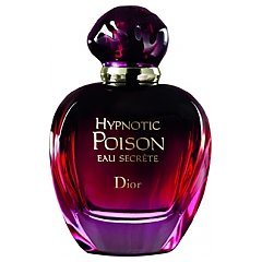 Christian Dior Hypnotic Poison Eau Secrete 1/1