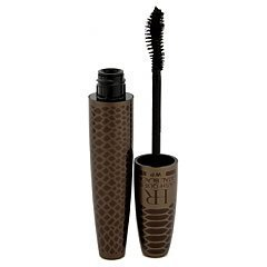 Helena Rubinstein Lash Queen Fatal Blacks Waterproof 1/1
