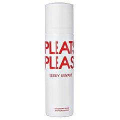 Issey Miyake Pleats Please 1/1
