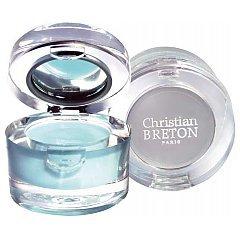 Christian Breton SOS Eye Balm 1/1
