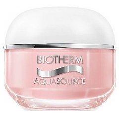 Biotherm Aquasource Rich Cream tester 1/1